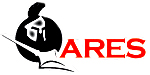 ARES Airsoft products now available at www.OnTargetAirsoft.com